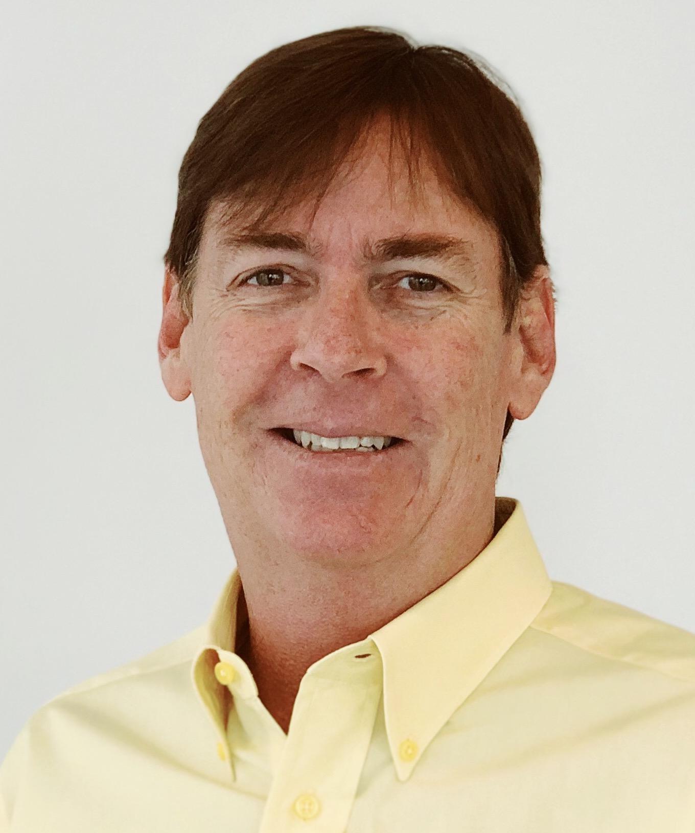 Jim Doane - Welsh Companies Listing Agent