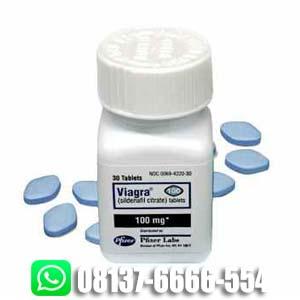 viagra usa asli tangerang