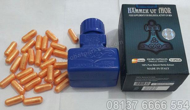 obat hammer asli di tangerang