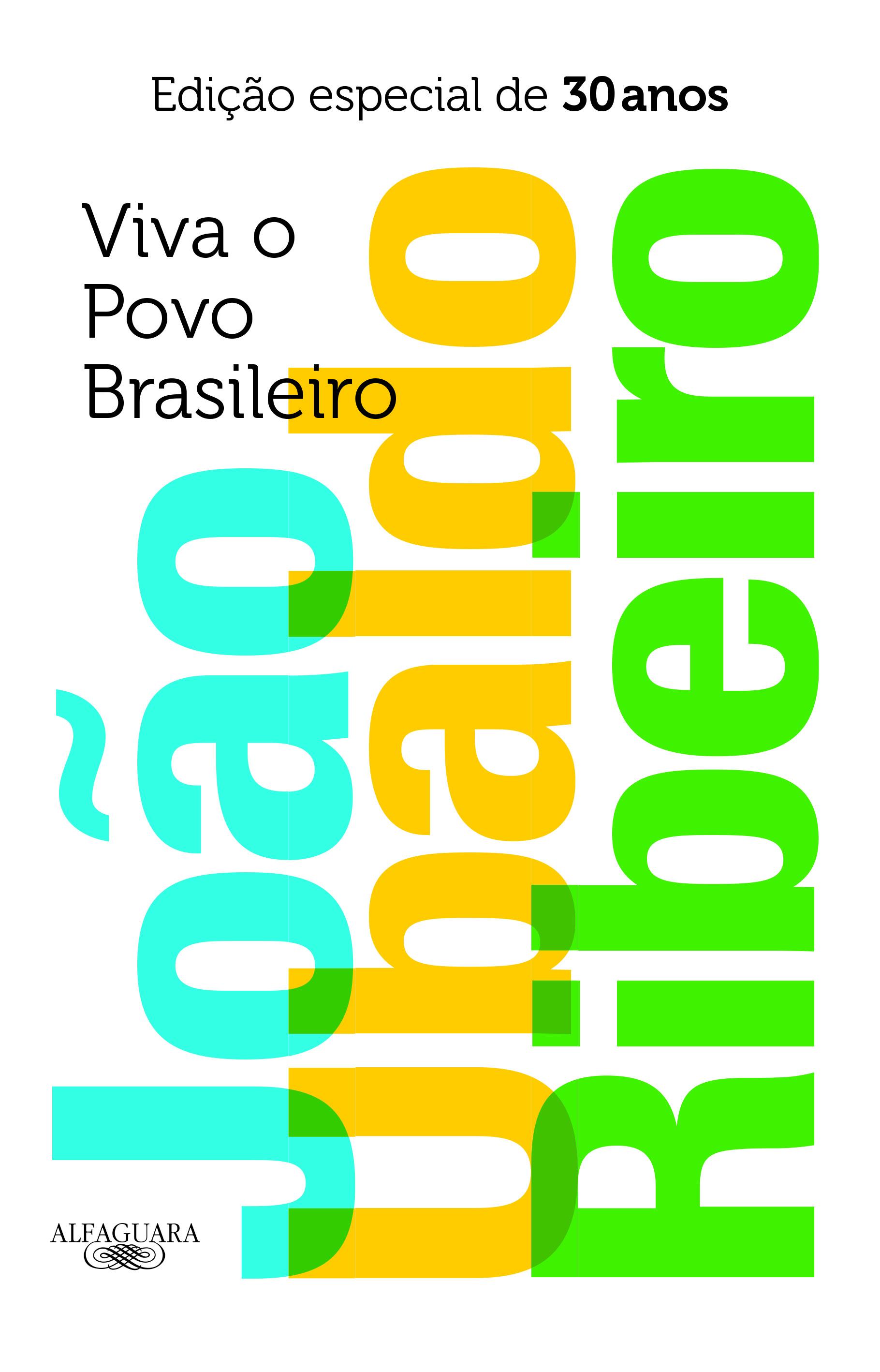 Capa_Viva o povo brasileiro - Edicao especial.indd