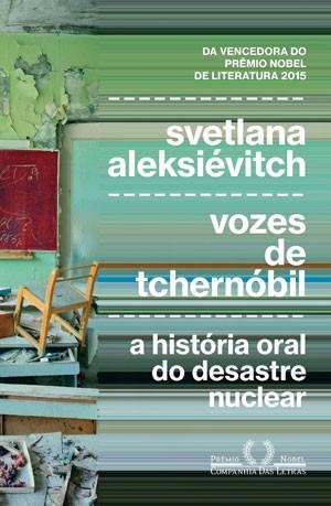 Svetlana Aleksiévitch - Vozes de Tchernóbil.jpg