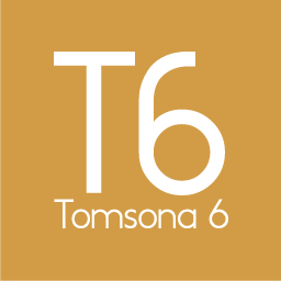 Tomsona 6