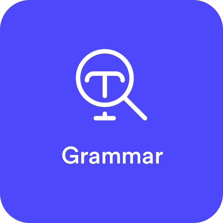 EF Hello - The Definitive Way to Learn English