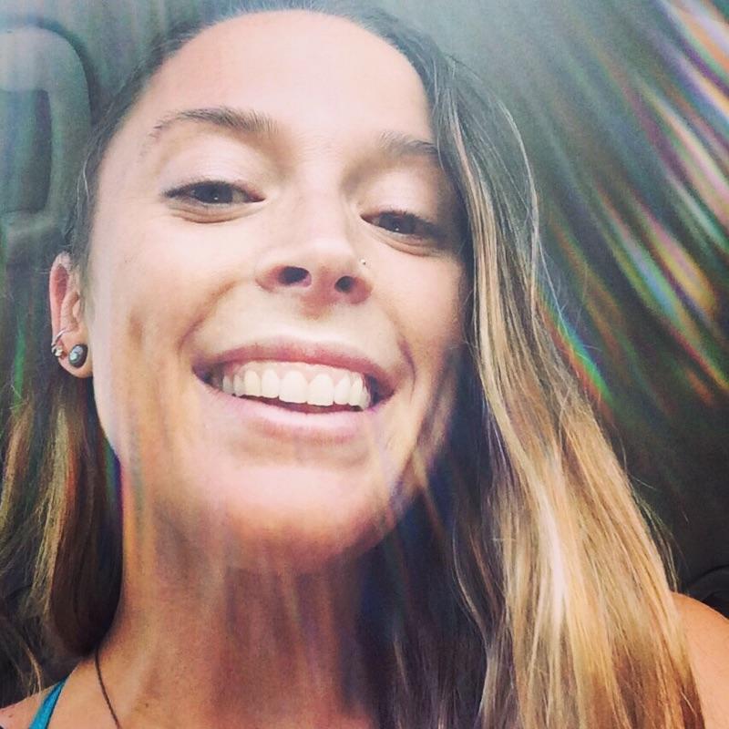Kristin Bartie