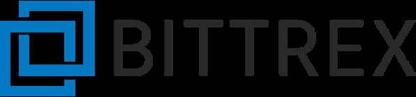 Automotive Exchange Platform