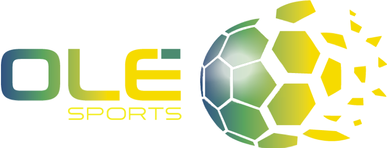 OLE Sports