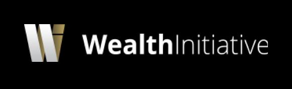 Wealth Initiative