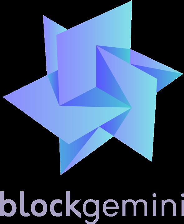Block Gemini