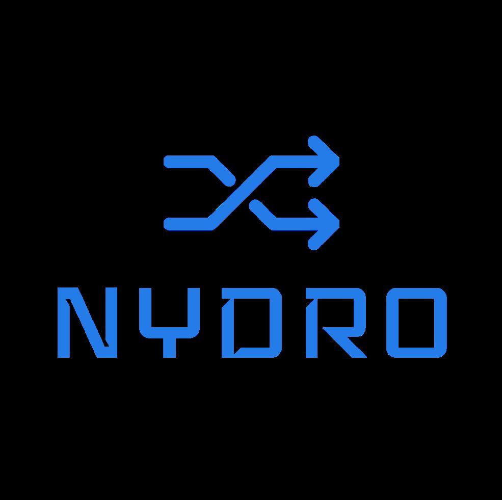 Nydro