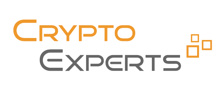 Crypto Experts