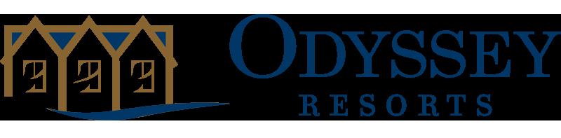 Odyssey Resorts Portfolio