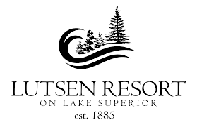 The Lutsen Resort