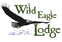 Wild Eagle Lodge
