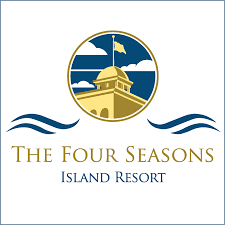 Four Season's Island Resort