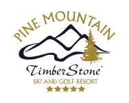 Pine Mountain Resort and TimberStone® Golf Course
