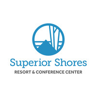 Superior Shores Resort & Conference Center