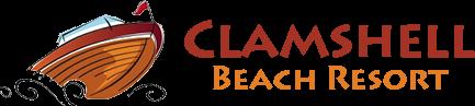 Clamshell Beach Resort