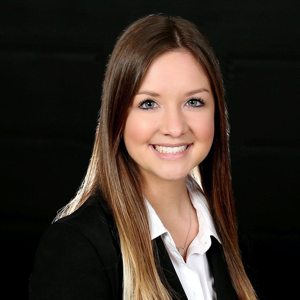Brooke Bleser