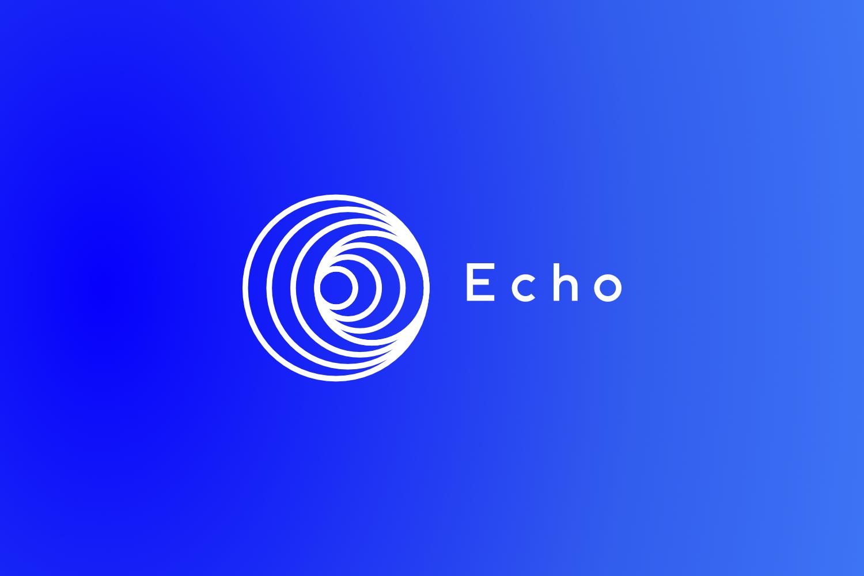 Echo brand