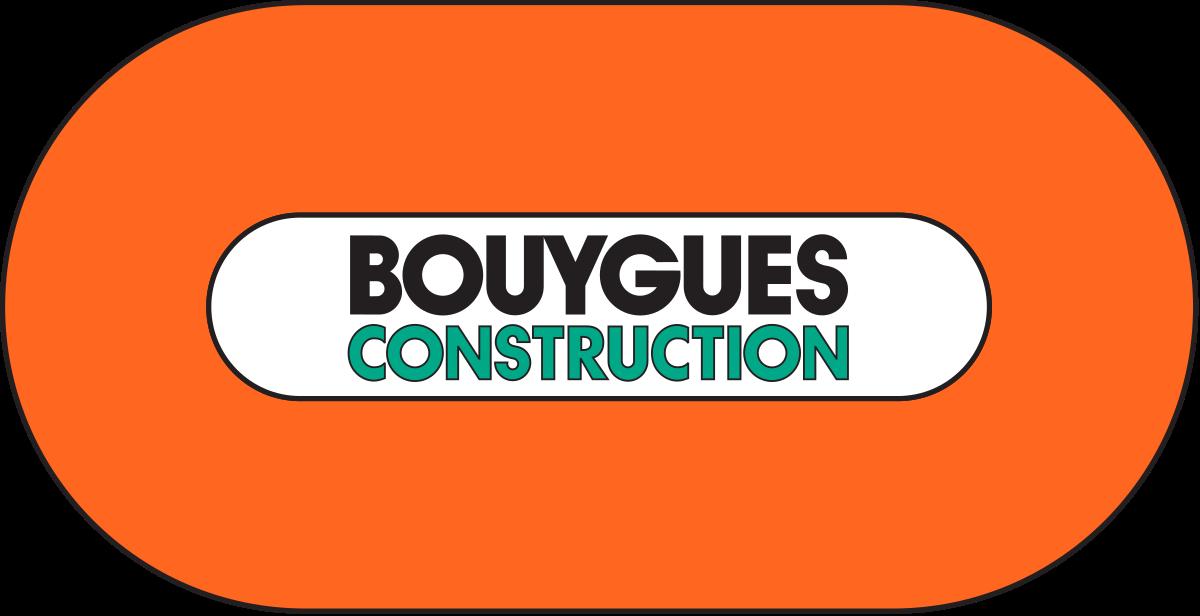 Bouygues Construction - Quiz Room Paris Odéon