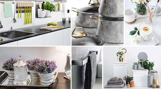 הנחה על כל מוצרי פרזול ועיצוב הבית לזוכי מחיר למשתכן