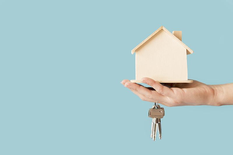 הטבה בפוליסת הגנה לשכר הדירה לזוכי מחיר למשתכן
