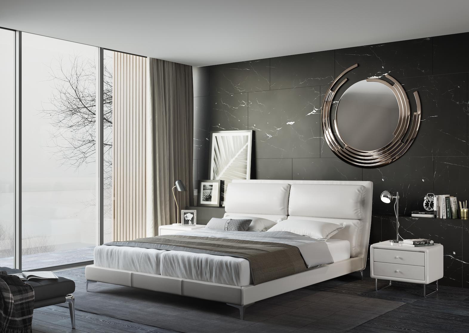 הטבה ברכישת מיטות, מזרונים, פתרונות אירוח, כורסאות וסלונים, כריות וכלי מיטה