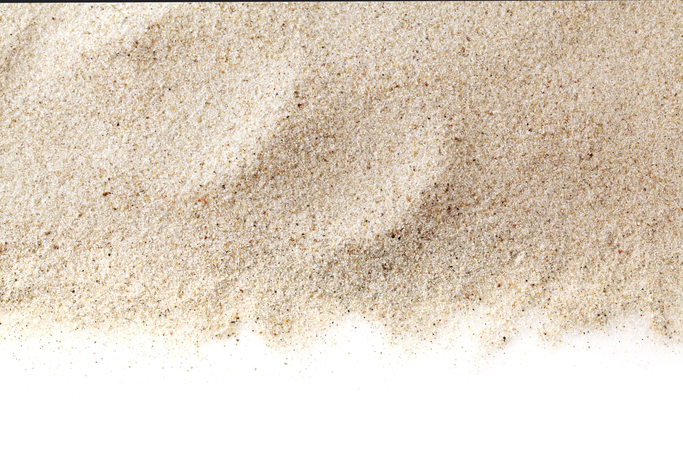 PhoneStar zand