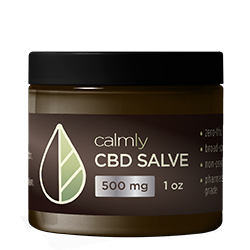 Buy CBD Oil  in California