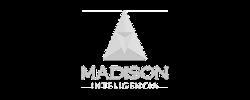 Madison Inteligencia