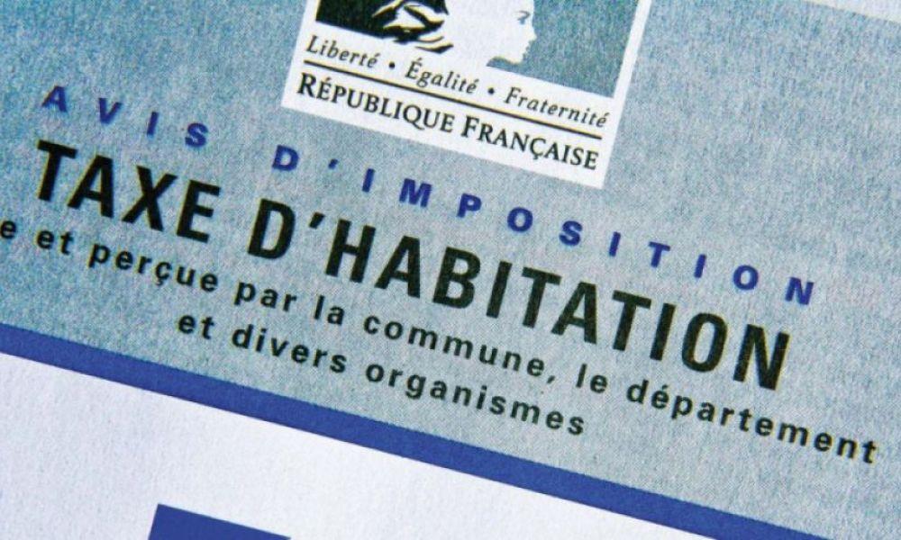taxe-habitation-colocation