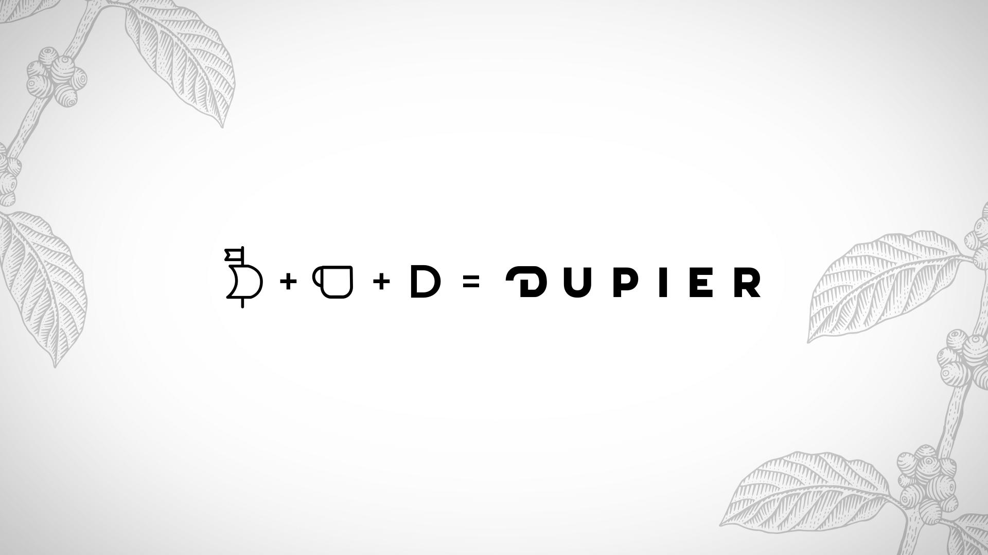 Conceito Dupier