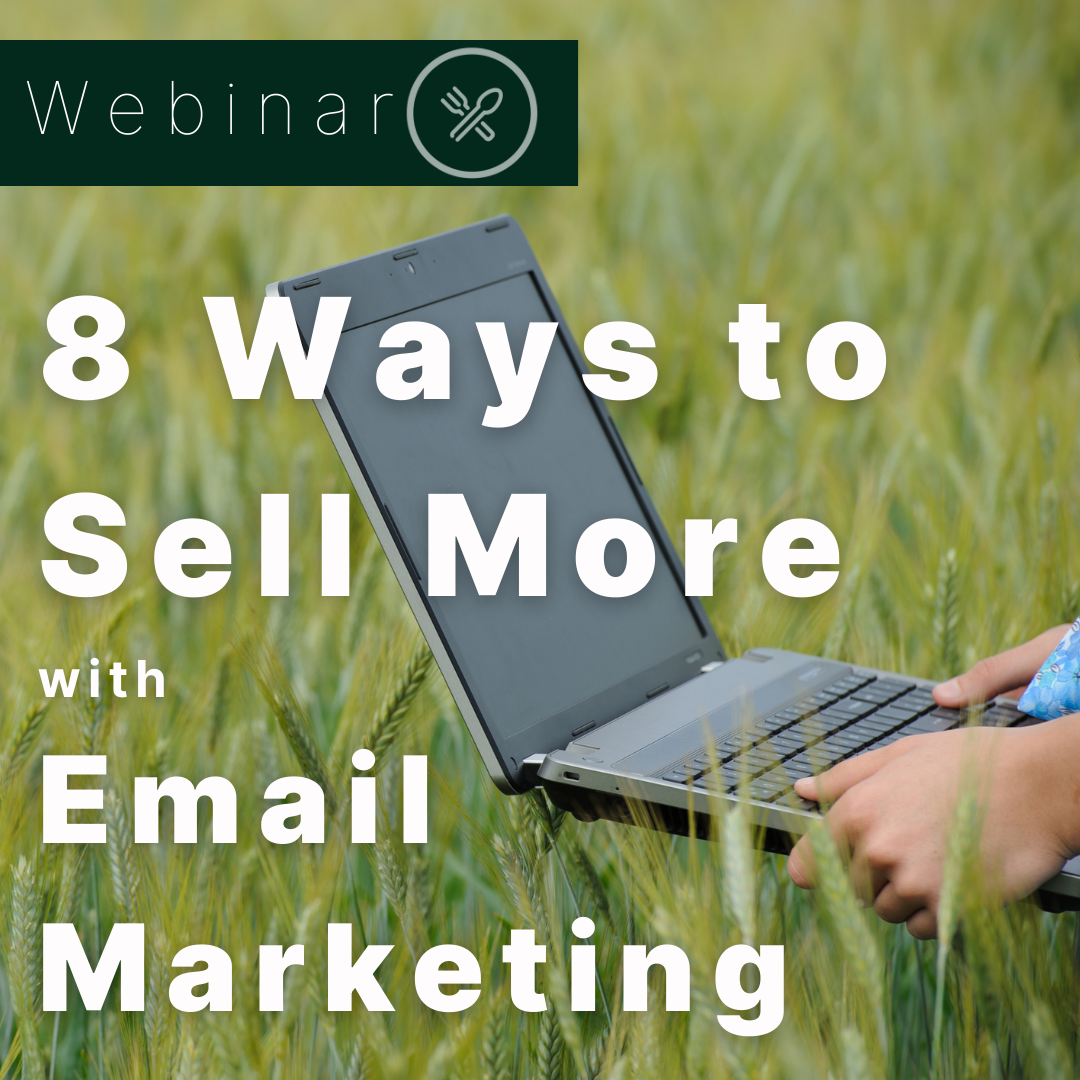 8 Ways to Sell More with Email Maketing