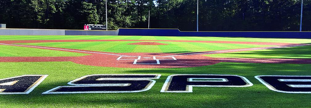 ChampionWall Baseball Stadium Wall