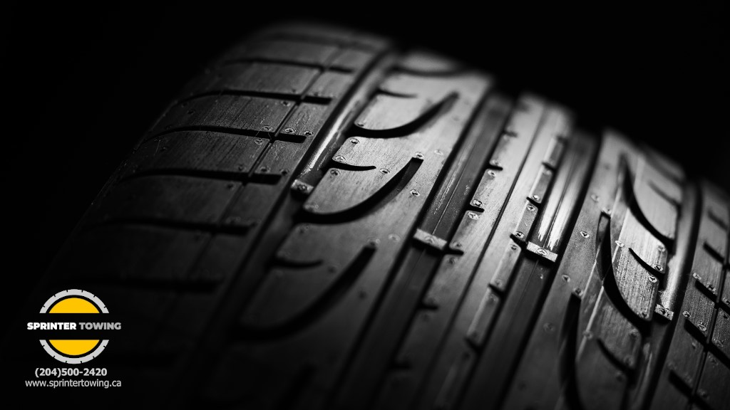 When Do You Change to All-Season Tires?