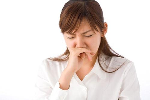 Chữa nghẹt mũi lâu ngày không khỏi như nào