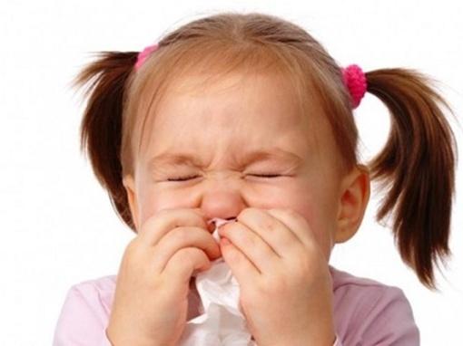 Nguyên nhân nghẹt mũi lâu ngày không khỏi