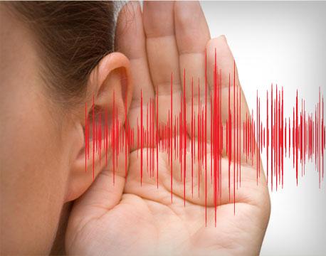 Điếc tai đột ngột có chữa được không