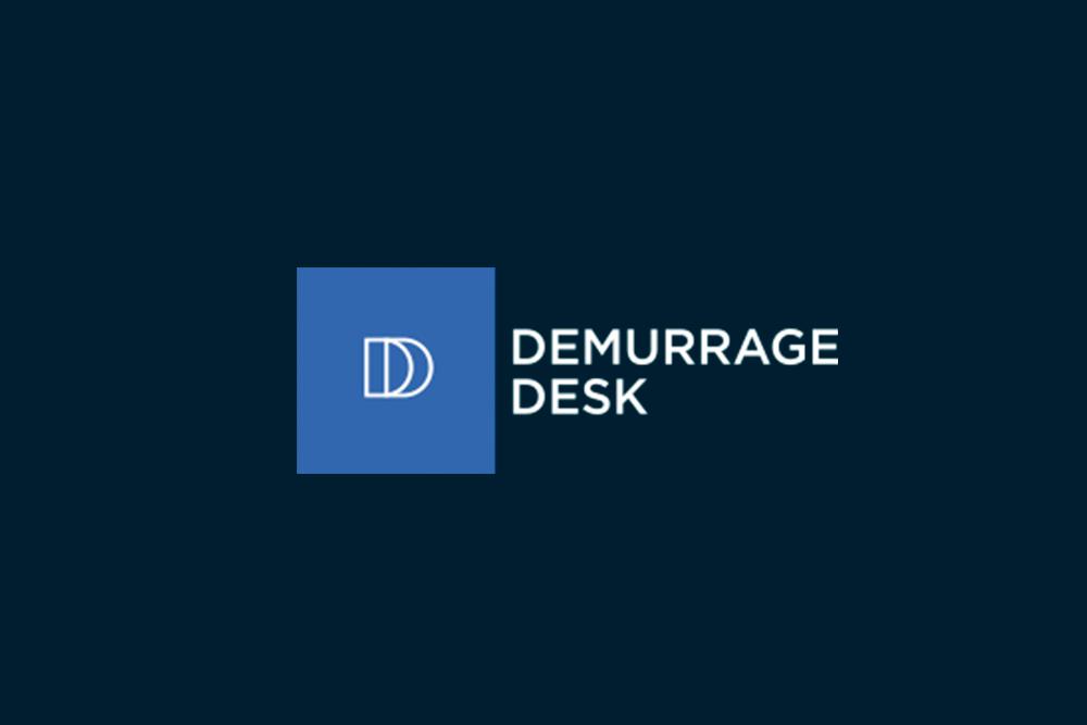 Enqlare partners with Demurrage Desk