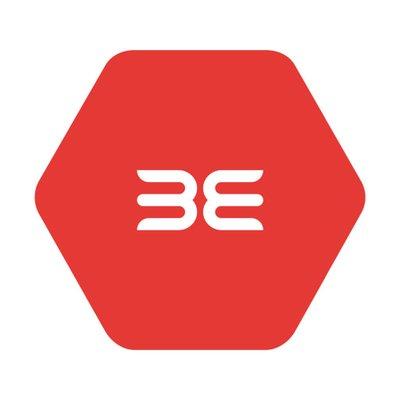 BinaryEdge