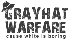 Grayhat Warfare