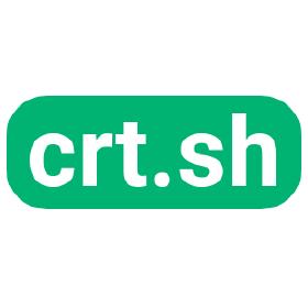 CRT.SH