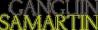 Ganguin Samartin Logo