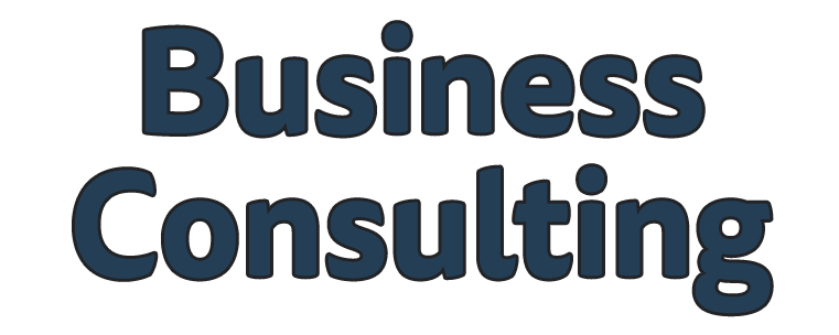business consulting victoria bc