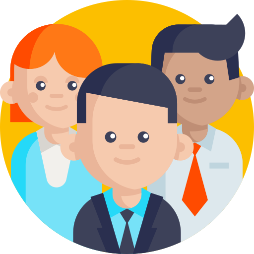 Social Media Community Management Wunderbox Marketing