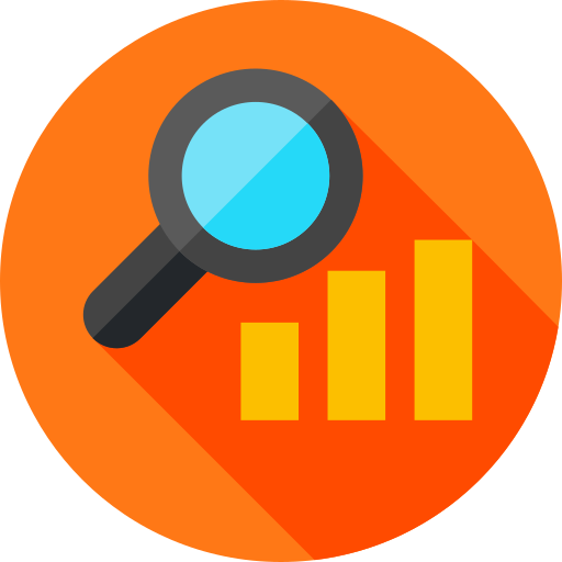 Social Media Analytics Wunderbox Marketing
