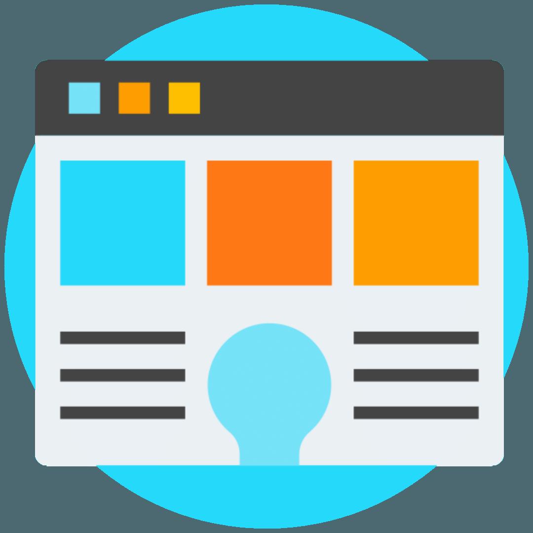 Phase 2 Strategie und Konzeption - Wunderbox Marketing