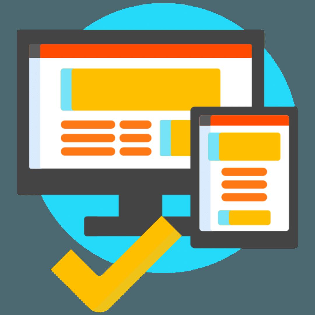 Phase 3 Umsetzung - Wunderbox Marketing