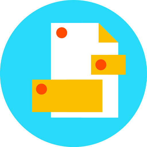 Brading Schritt 3 Markengestaltung Icon von Wunderbox Marketing