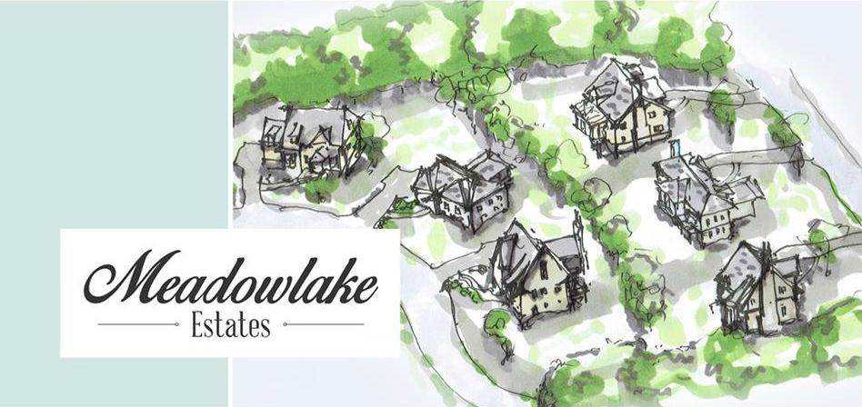 meadowlake estates